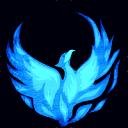 Profile photo of Phoenix