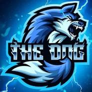 Profile photo of Schmog The Dog
