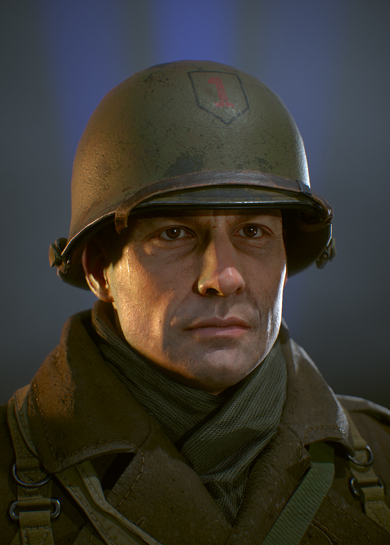 Profile photo of Paullon