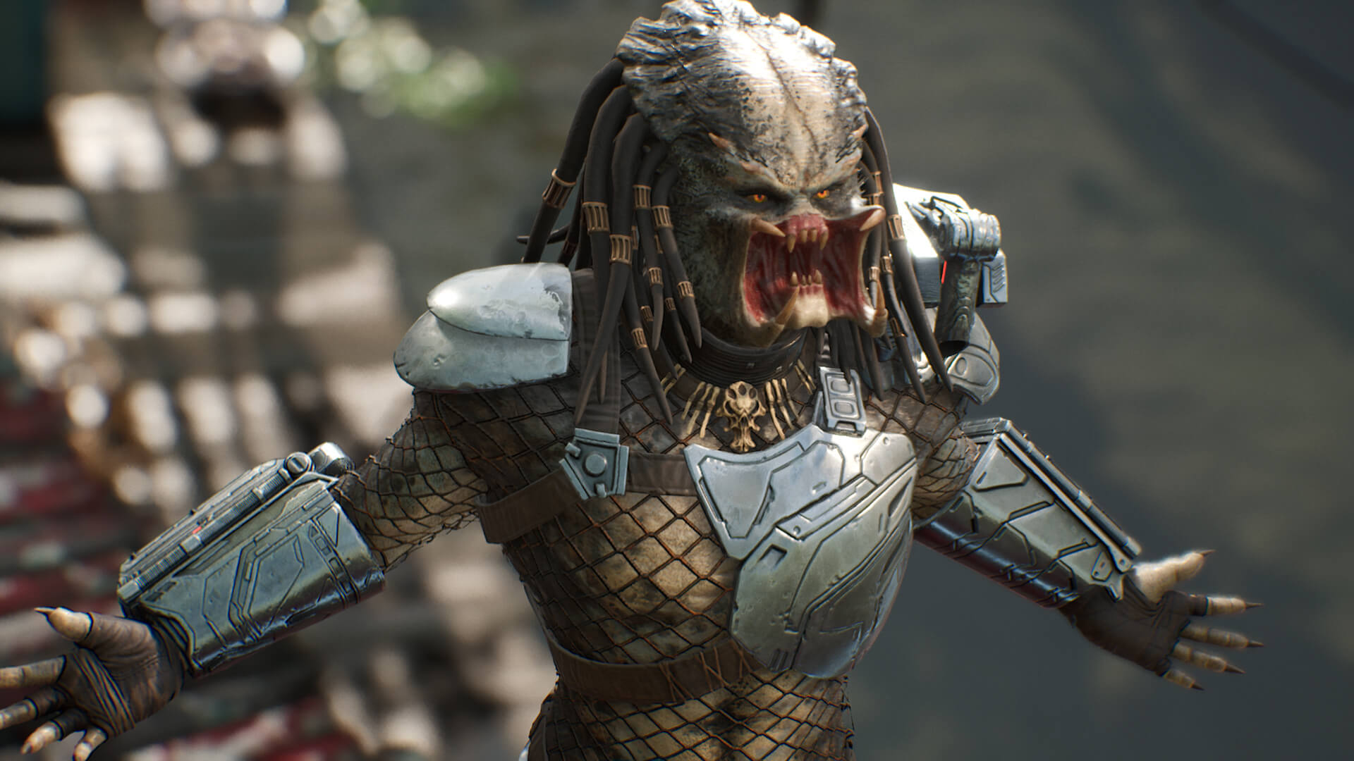 Profile photo of Predator~