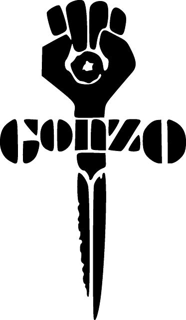 Profile photo of BLUZARK