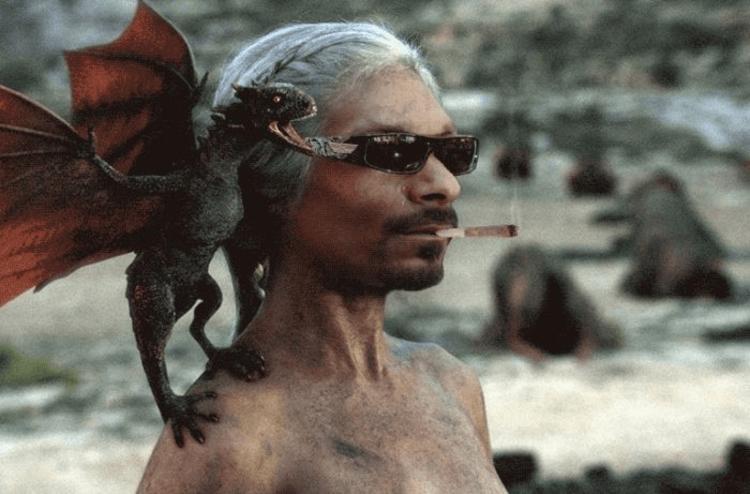 Profile photo of Snoop