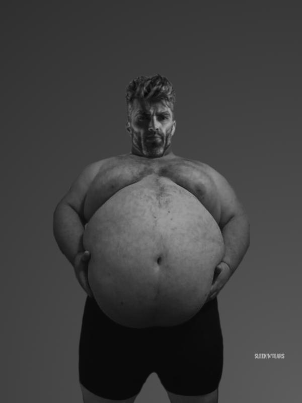 Profile photo of gaybuttstuff