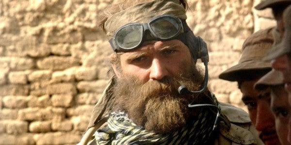 Profile photo of Beard_Man