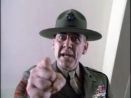 Profile photo of Sgt.Hartmann