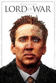 Profile photo of LordSul