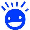 Profile photo of BlueSmiley-BE