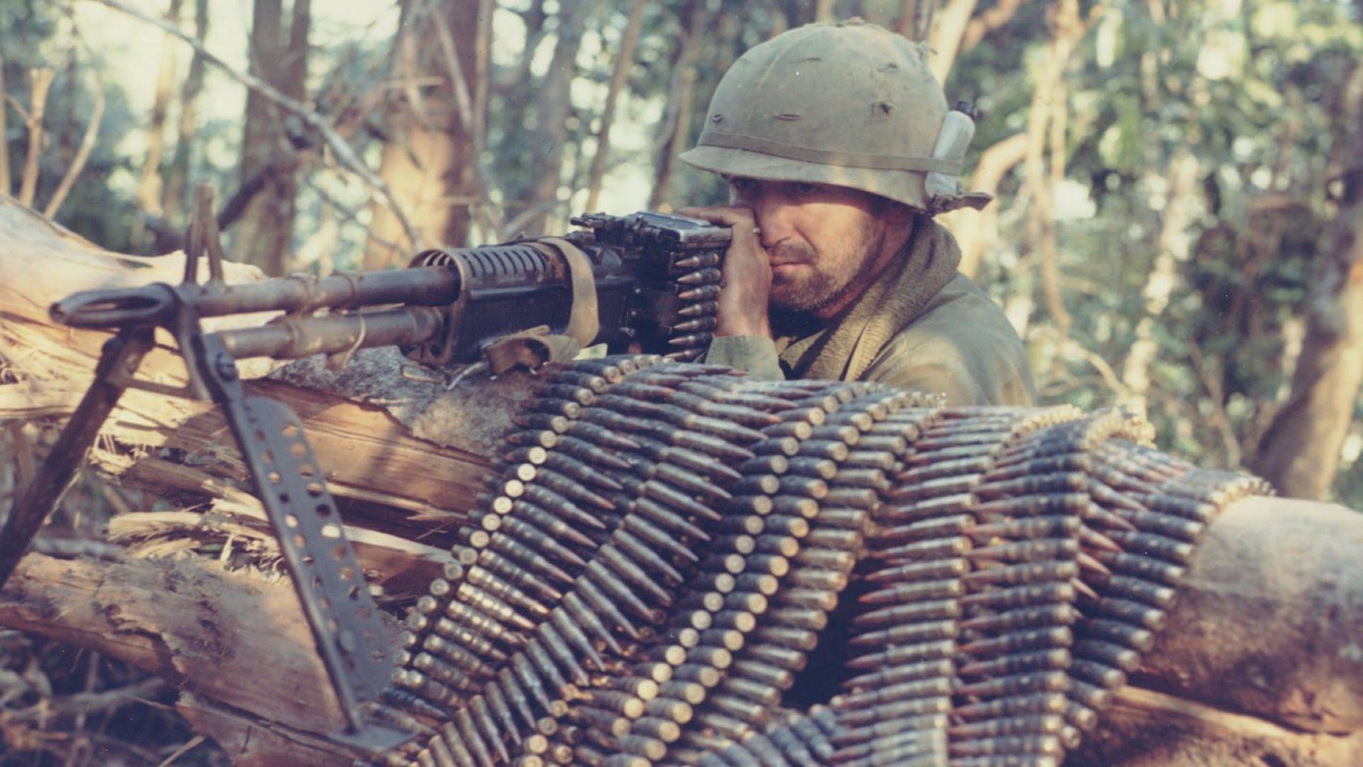 Profile photo of RhodesianShorts