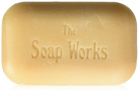 Profile photo of Soap