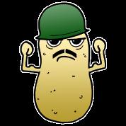Profile photo of KaprissimoS