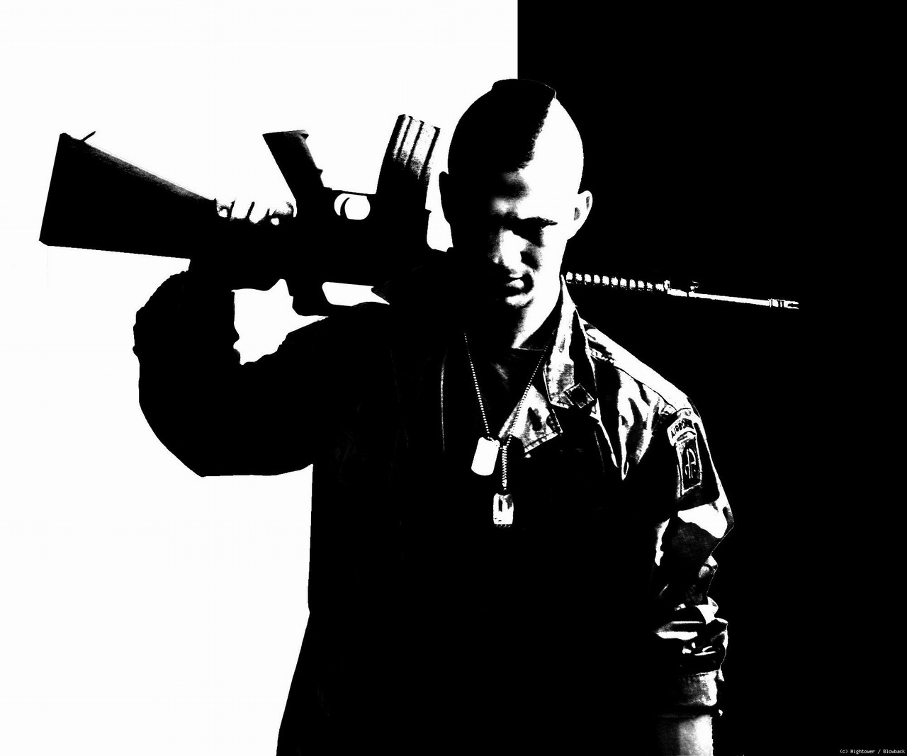 Profile photo of Sgt.Salty Knusperflakes