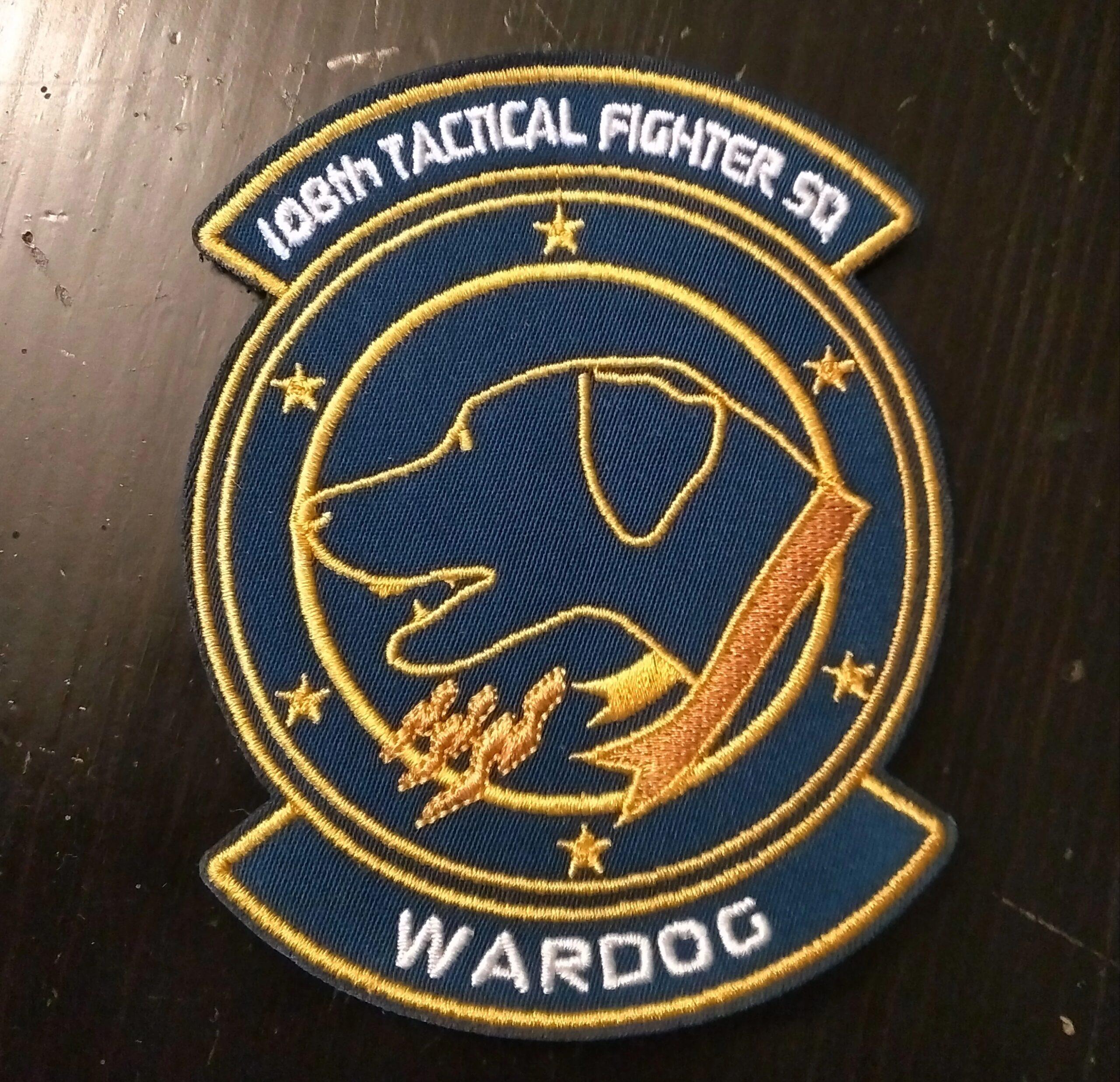 Profile photo of Wardog199
