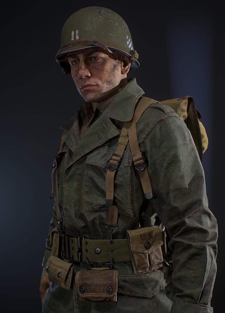 Profile photo of NitroZeus