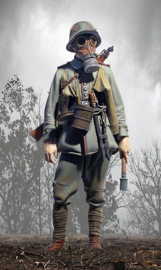 Profile photo of CommanderMalma