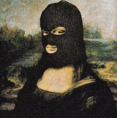 Profile photo of dēofol