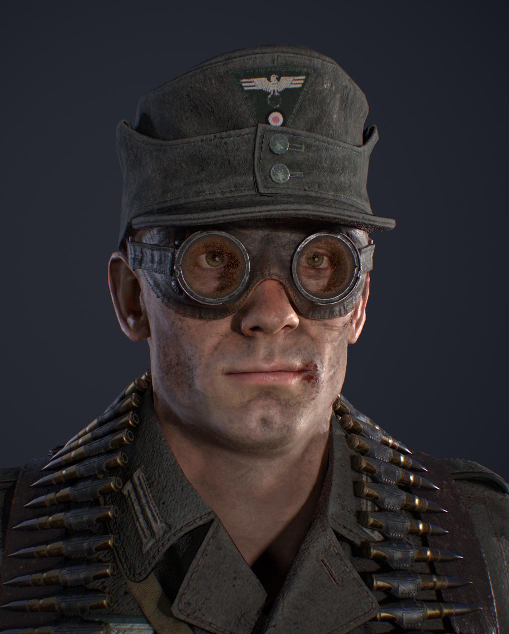 Profile photo of Battle_Cat