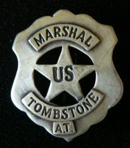 Profile photo of Tombstone
