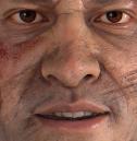 Profile photo of Loserrr