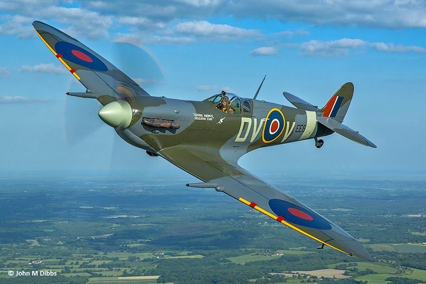 Profile photo of spitfire-26-06
