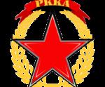 PKKA.