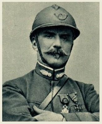 Profile photo of Driant