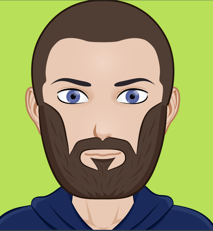 Profile photo of SSGT_Shrapnel