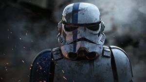 Profile photo of Han Solo
