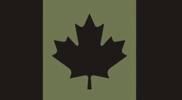 Profile photo of Cpt.Canuck