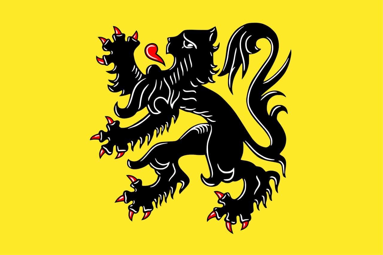 Profile photo of FlemishLegion