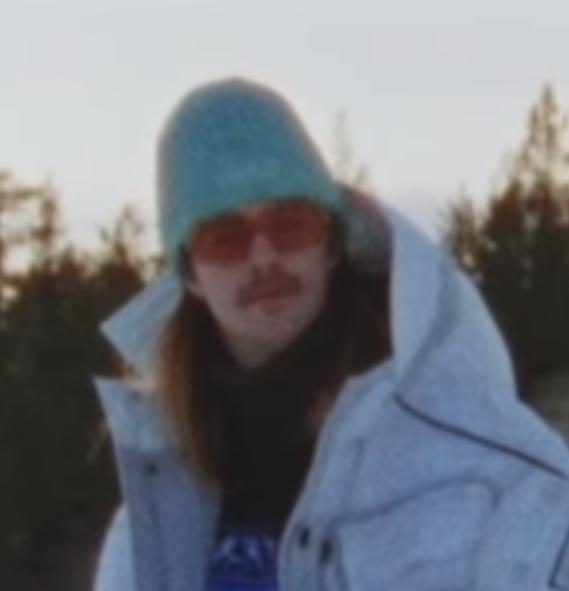 Profile photo of PepsiGubben