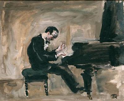 Profile photo of pianoman