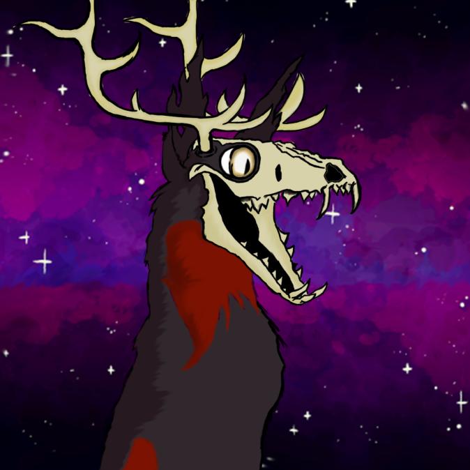 Profile photo of Wendigo
