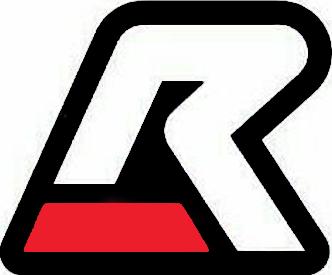 Profile photo of R4zors