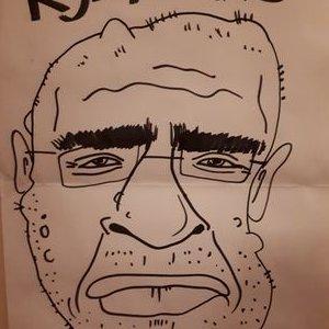 Profile photo of KymTheSpud