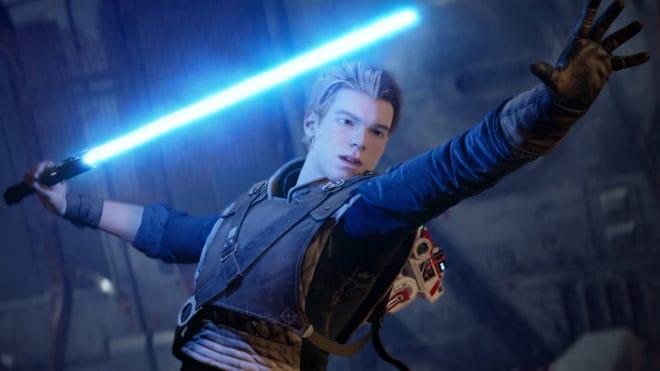 Profile photo of Jedi