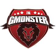 Profile photo of TheGMonster