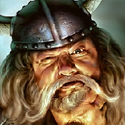 Profile photo of BERSERKIR