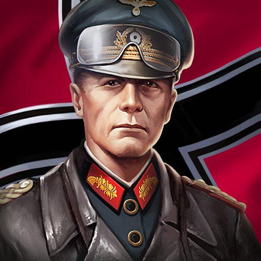Profile photo of Waffen