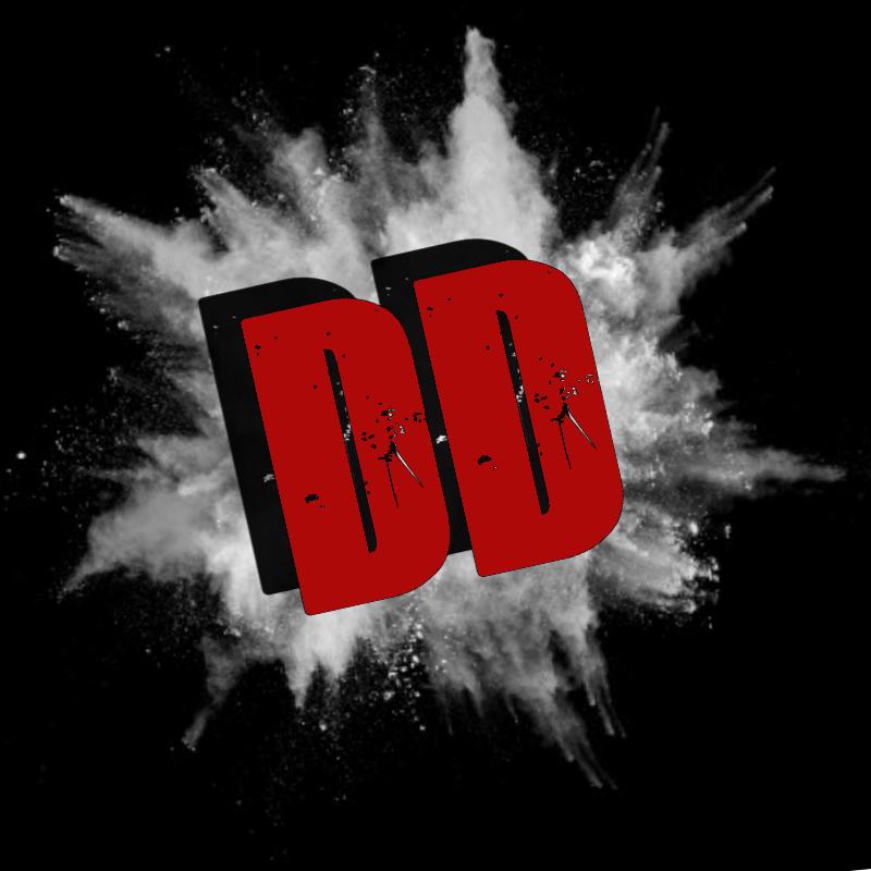 Profile photo of Daredevil_21