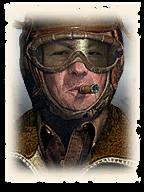 Profile photo of NoXmates
