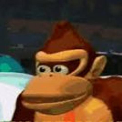 Profile photo of Dumb monkey