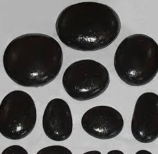 Profile photo of Blackstone