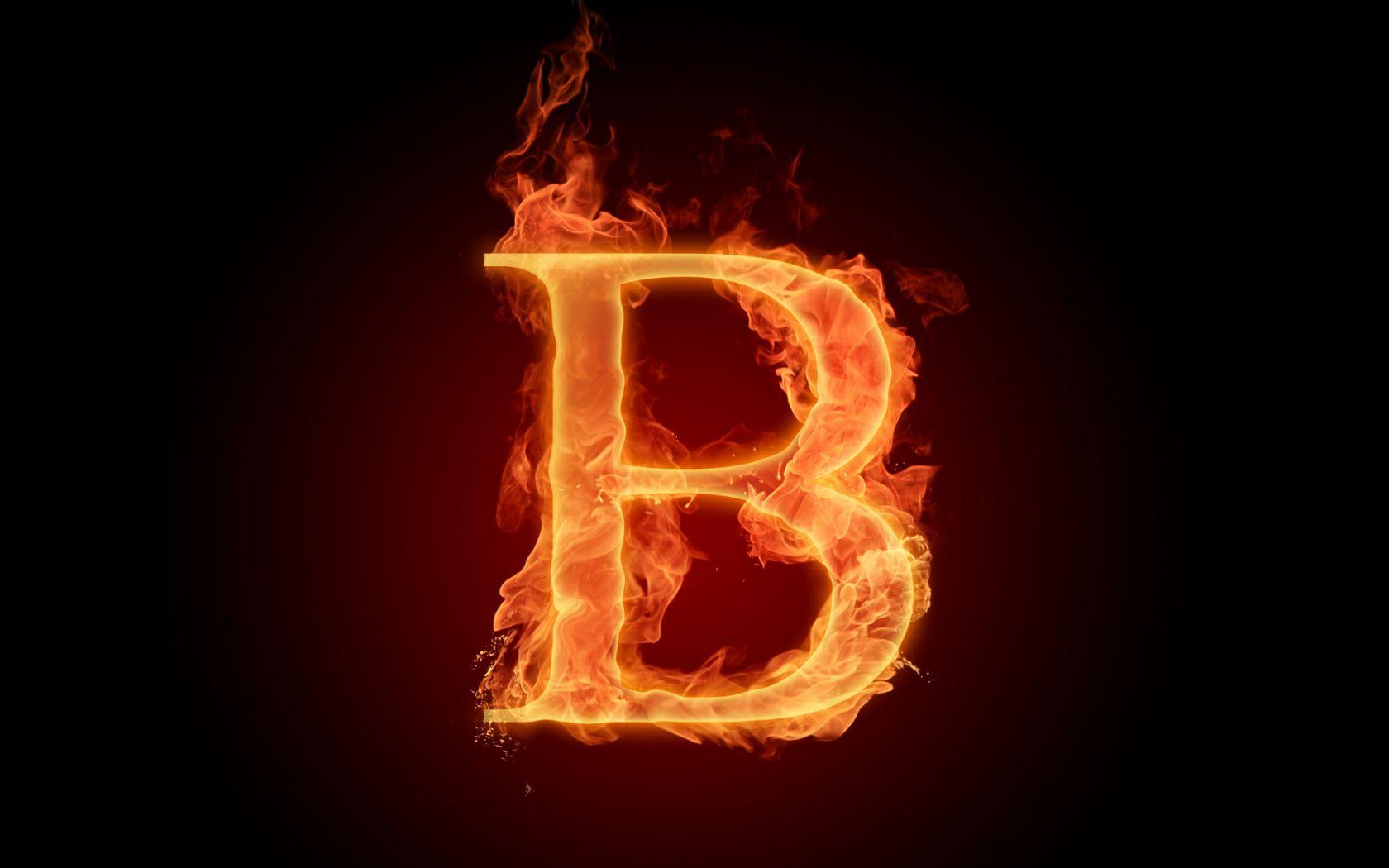 Profile photo of Blaze1231
