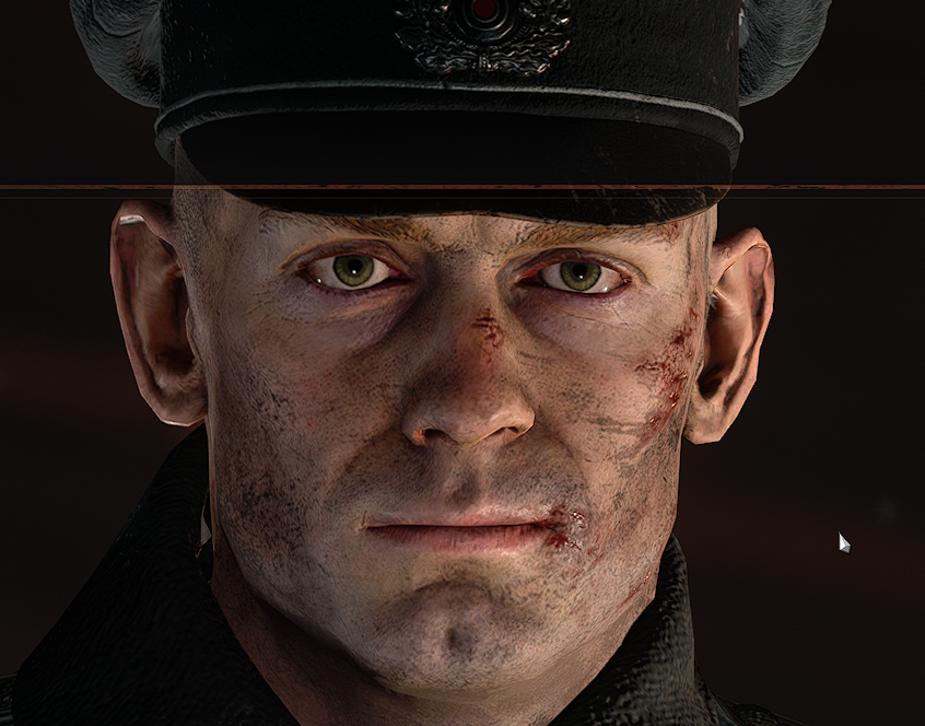 Profile photo of RYEBACK