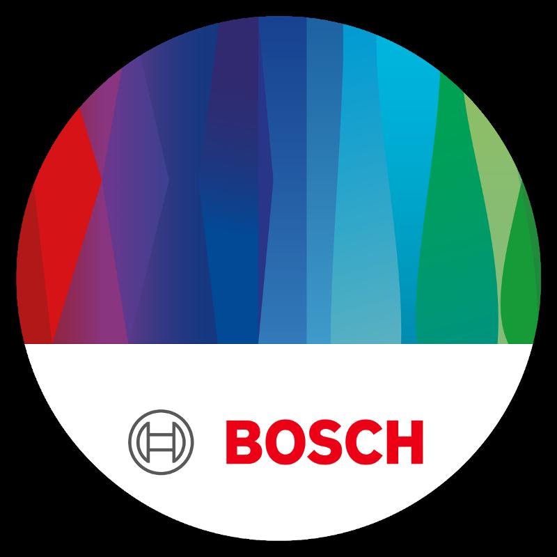 Profile photo of Bosch