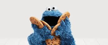 Profile photo of CookieMonster