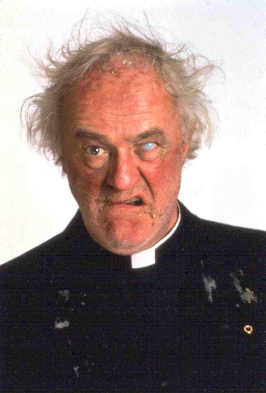 Profile photo of dublinerd