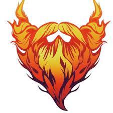 Profile photo of Firebeard