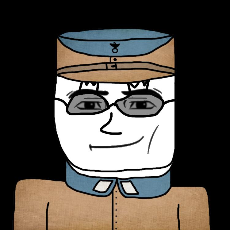 Profile photo of HanzWinter
