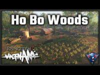 HOBOWOODS